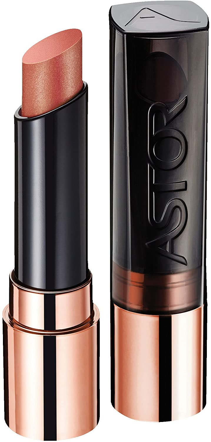 Astor Perfect Stay Fabulous Barra de Labios