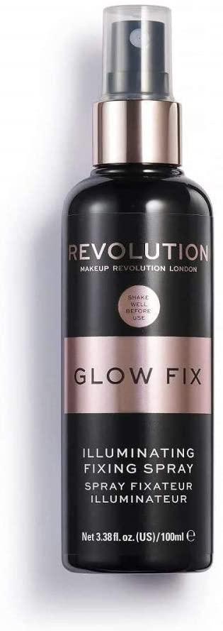 Makeup Revolution London Pro Fix/Glow Fix