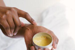 Las Mejores Cremas Antiestrías de 2021