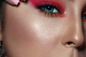 Los Mejores Fijadores de Maquillaje 2021