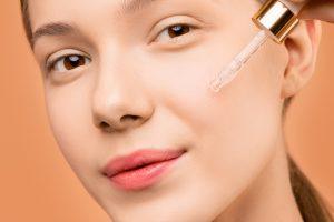 Los Mejores Sérum Faciales de 2021